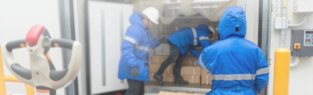 Food_Shipment_Blog_Header_FSMA