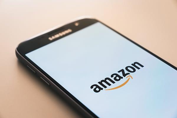 AmazonSmartphoneApp